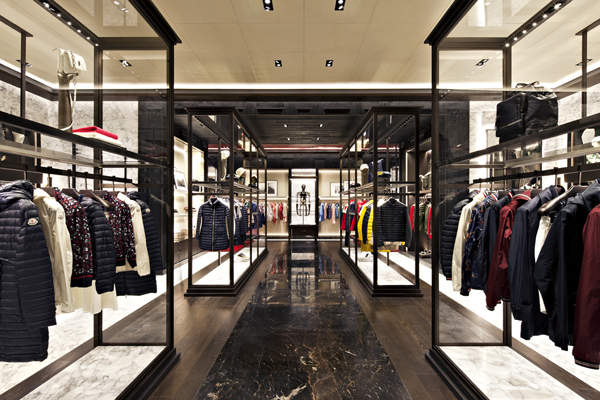 moncler-boutique-melbourne-3