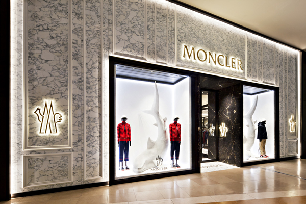 moncler-boutique-melbourne-4