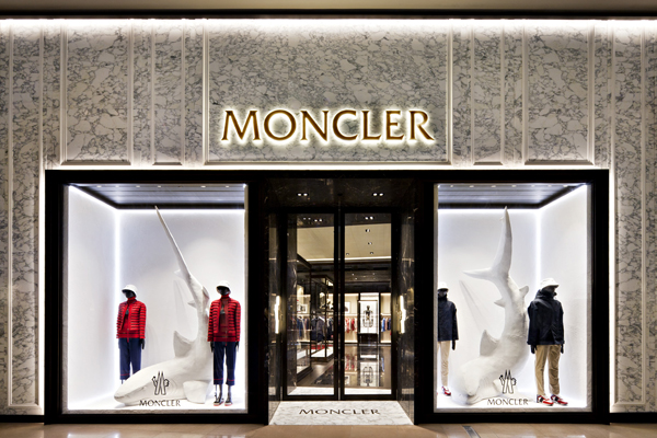 moncler-boutique-melbourne-5