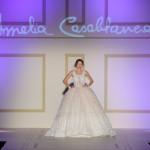amelia-casablanca-brd-rs18-0006