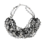 as-by-iris-apfel-just-iris-12-row-large-necklace