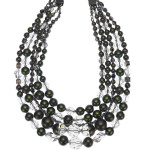 as-by-iris-apfel-just-iris-5-row-detachable-necklace-1