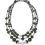as-by-iris-apfel-just-iris-5-row-detachable-necklace-2