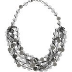 as-by-iris-apfel-just-iris-5-row-large-necklace