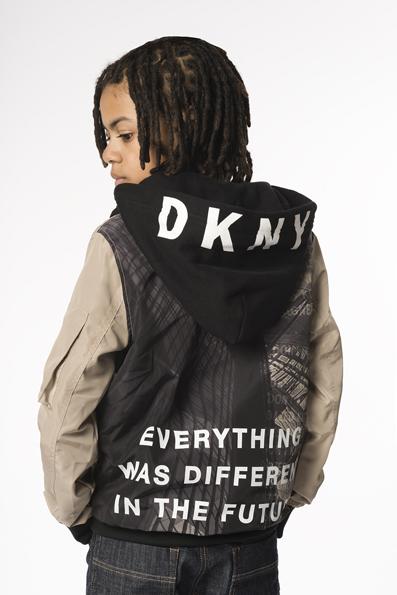 dkny-trade-press-ss18-2
