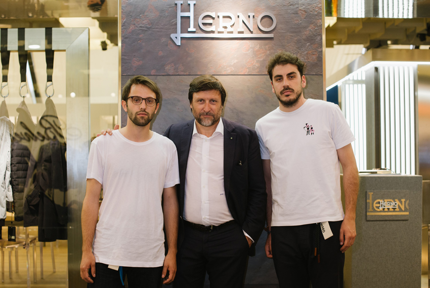 herno-premio-who-is-on-next-uomo-m140-e-claudio-marenzi