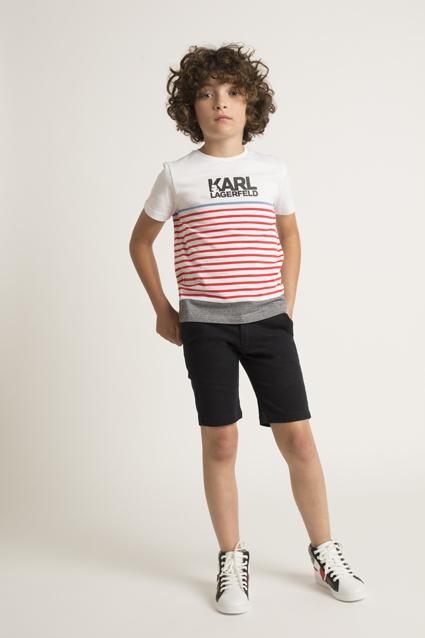 karl-lgeerfeld-kids-boy-ss18-1
