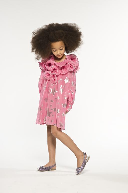 little-marc-jacobs-girl-ss18-1