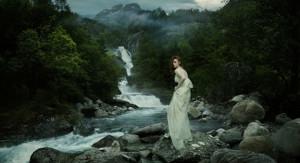 leila_sandnes_garn_waterfall4822_wip4-450x0-oresizebyw