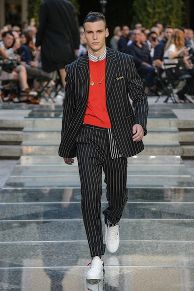versace-m-rs18-0019
