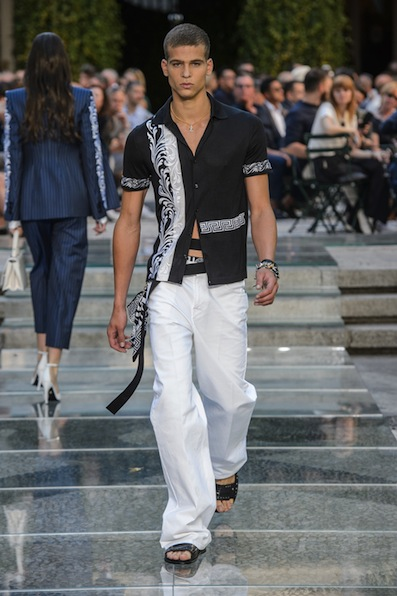 versace-m-rs18-0124