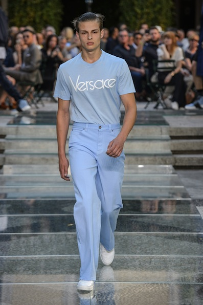 versace-m-rs18-0179