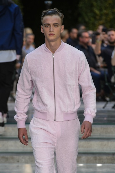 versace-m-rs18-0217