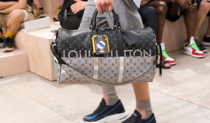 vuitton-m-clp-rs18-1836