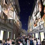 6-il-cinema-delle-arti-e-dei-mestieri_via-montenapoleone