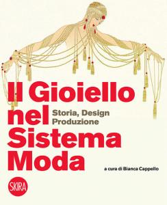 0322 COP_10544_DesignGioiello_OKK.indd