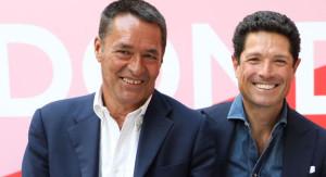 dondup_marco-casoni-ceo_matteo-marzotto-presidente
