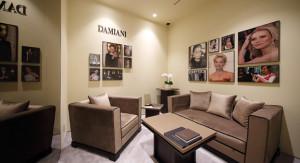 damiani-seoul-shinsegae-10