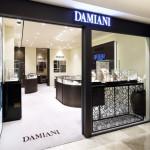 damiani-seoul-shinsegae-14