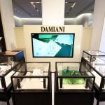 damiani-seoul-shinsegae-3