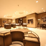 damiani-singapore-takashimaya-shopping-centre-4
