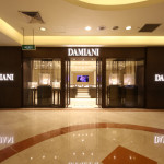 damiani-singapore-takashimaya-shopping-centre-6