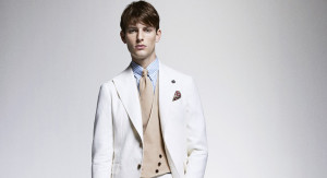 look1_preview-pitti92_lardini