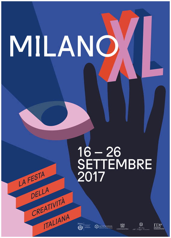 manifesto-milano-xl