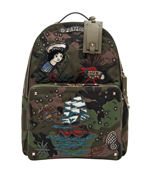 valentino-garavani-backpack-tattoo