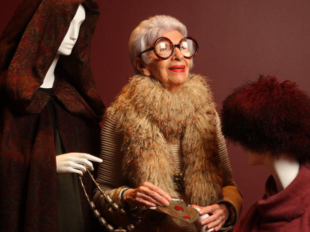 iris-apfel-95-anni-di-look-iconici_image_ini_620x465_downonly