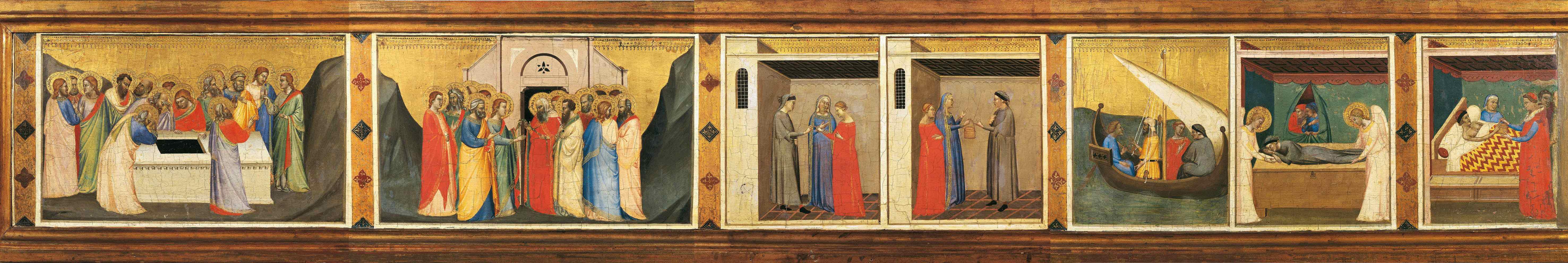 1_bernardo-daddi-storie-della-sacra-cintola-prato-museo-di-palazzo-pretorio