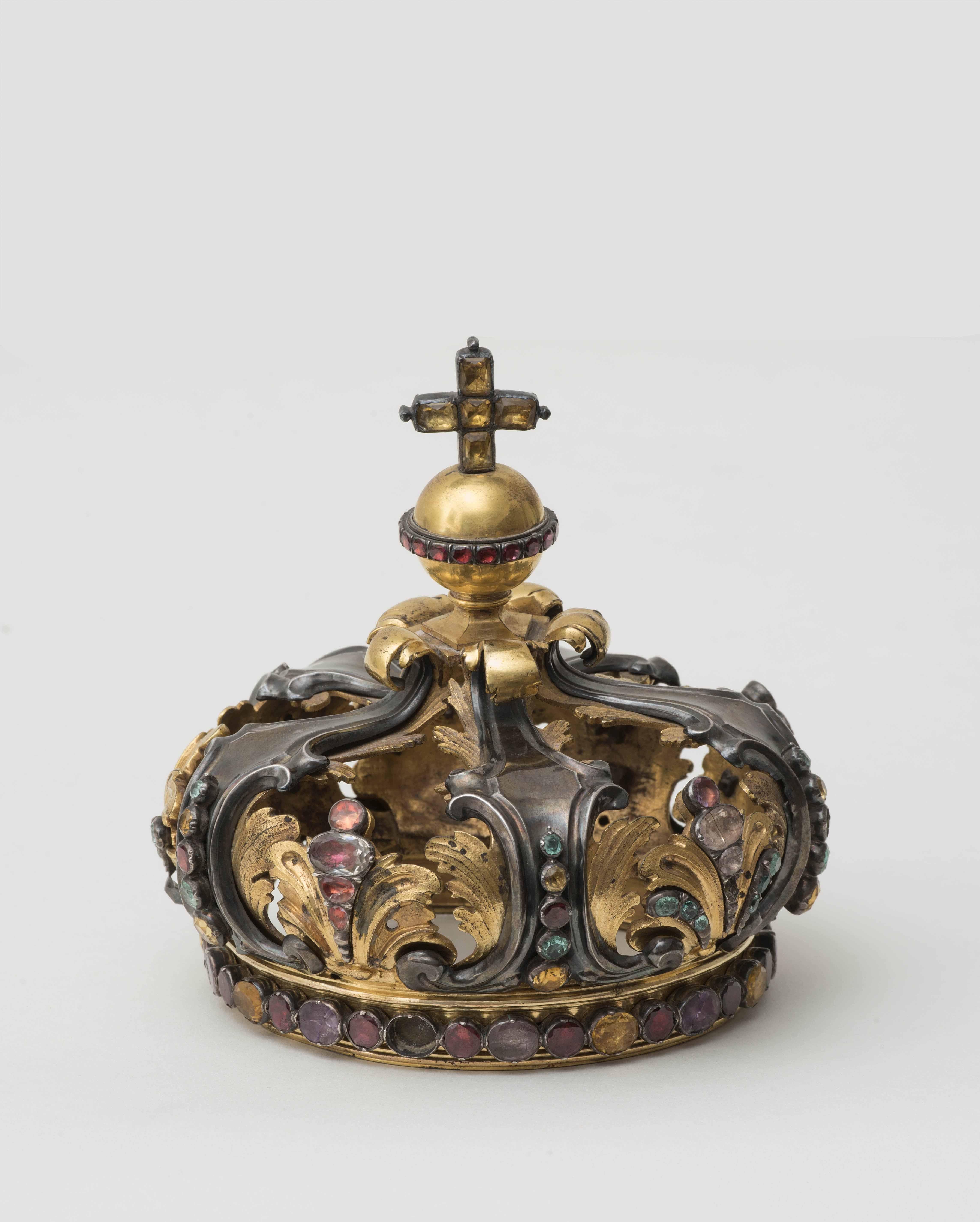 9_corona-per-la-madonna-1760-e-1785