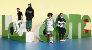 01-fw1718_lacoste-x-mm-limited-collection%e2%88%8f-all-rights-reserved
