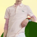 07-fw1718_lacoste-x-mm-mainline-collection%e2%88%8f-all-rights-reserved