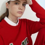 11-fw1718_lacoste-x-mm-mainline-collection%e2%88%8f-all-rights-reserved