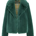 burberry-x-net-a-porter-dark-teal-faux-fur-jacket