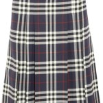 burberry-x-net-a-porter-navy-burberry-check-kilt