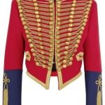 burberry-x-net-a-porter-red-military-jacket