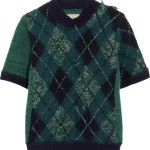 burberry-x-net-a-porter-teal-argyll-knit