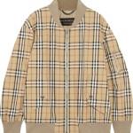 burberry-x-net-a-porter-vintage-check-bomber-jacket