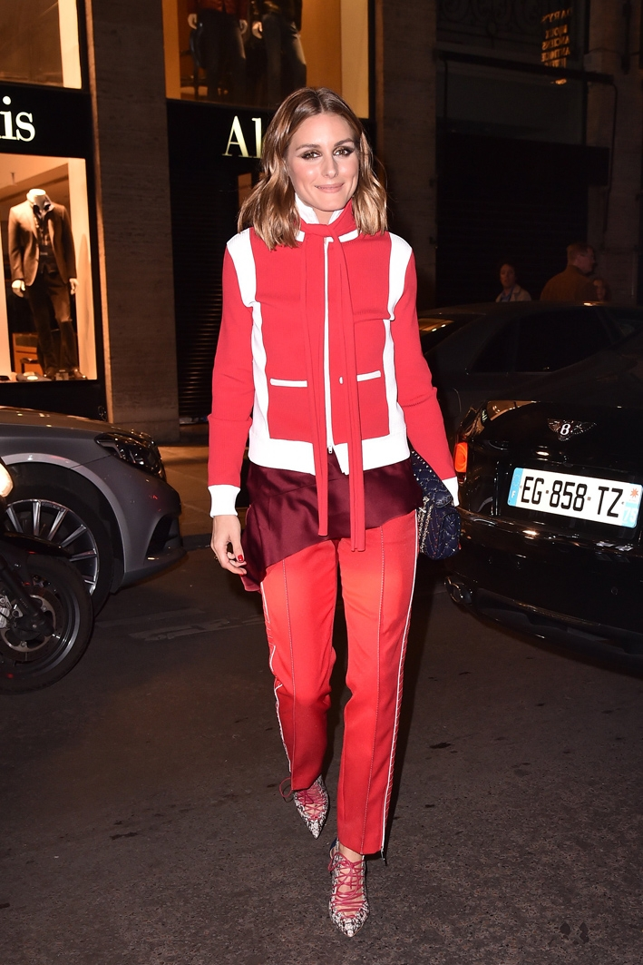 olivia-palermo-paris-fashion-week_sep-2017