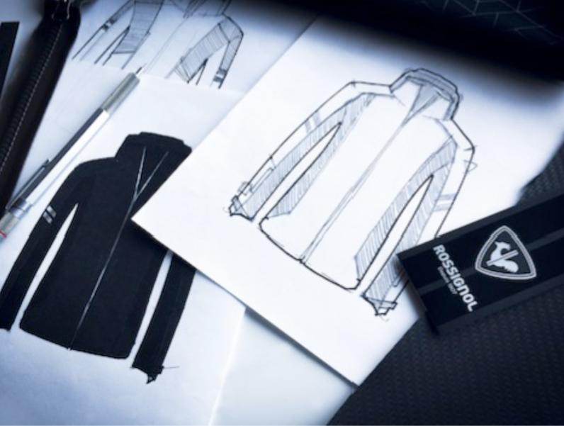 press-release-atelier-course_ita-1