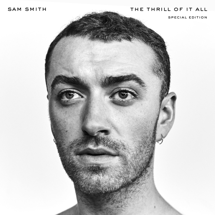 sam-smith-cover-album-the-thrill-of-it-all_m