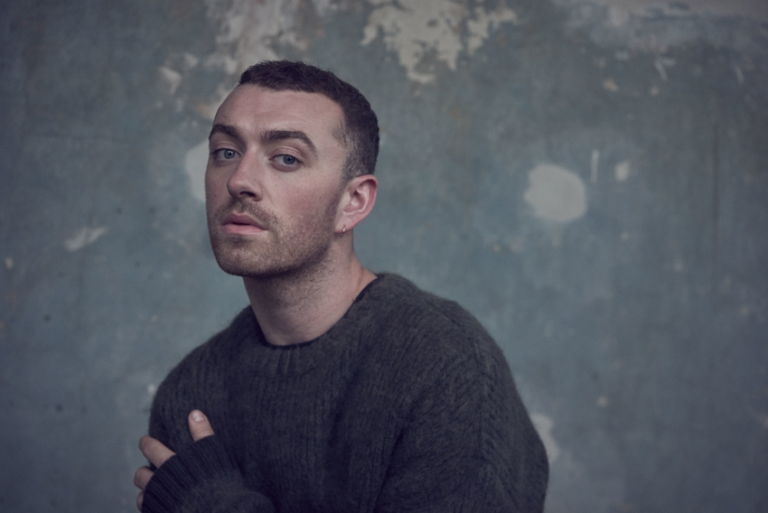sam-smith_press-pic-1