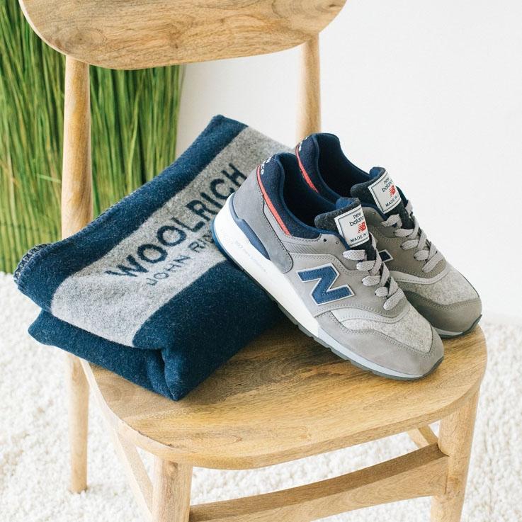 woolrich-x-new-balance-colab-4