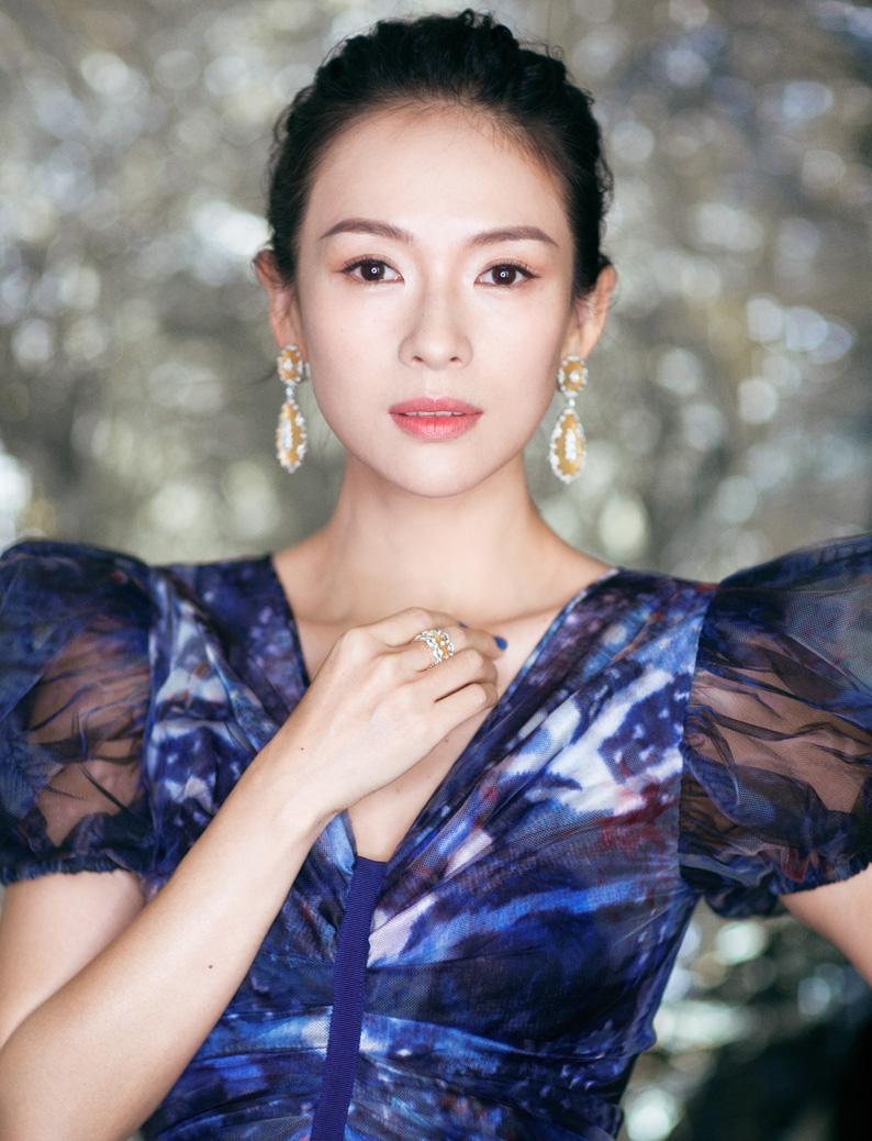 1-zhang-ziyi-buccellati-brand-ambassador