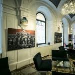 4-art-hotel-mostra-di-graziano-villa