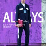 always-anywhen_spring18_12