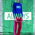 always-anywhen_spring18_20