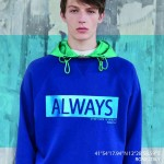 always-anywhen_spring18_20det